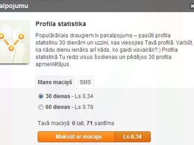 profila statistika 30 dienām Statistika ir graujoša aizvien latvijā ik pārdienas pie ārstiem ved suņu sakostus bērnus.